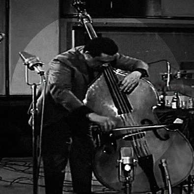 Meditations On Integration (Live in Belgium 1964)