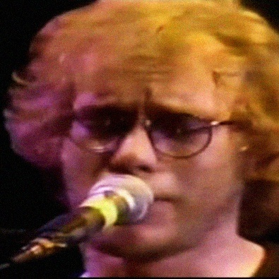 Poor Poor Pitiful Me/Cadillac Ranch (Live in NJ)