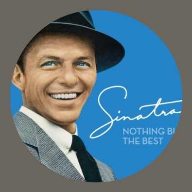 Fly Me To The Moon (In Other Words) (Remastered) [The Frank Sinatra Collection]