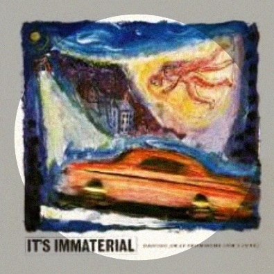 Driving Away From Home (Jim's Tune) (Remix)