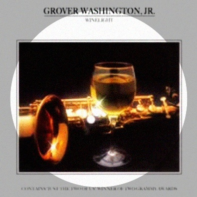 Just The Two Of Us By Grover Washington Jr This Is My Jam