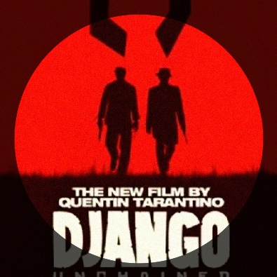 MAIN THEME - Django