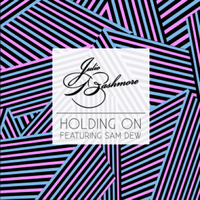 Holding On (feat. Sam Dew)