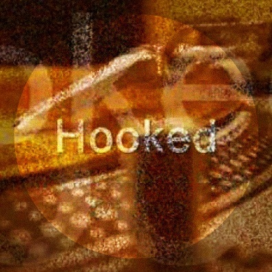Hooked On You (Kons Nite Time Remix)