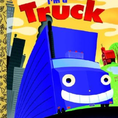 I'm a Truck