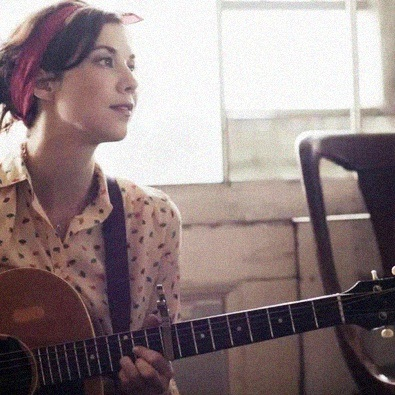 Lisa Hannigan feat. Ray LaMontagne