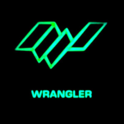 'Theme From Wrangler'