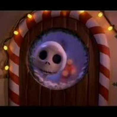 whats this by the nightmare before christmas this is my jam - Nightmare Before Christmas Whats This