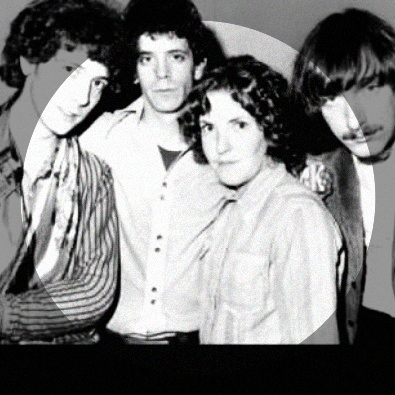 Over You - Live (1969)
