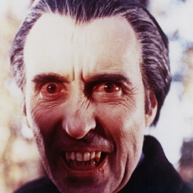 The Many Deaths of Sir Christopher Lee