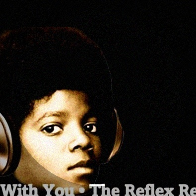Rock With You (The Reflex edit)