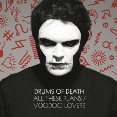 Voodoo Lovers Radio Mix