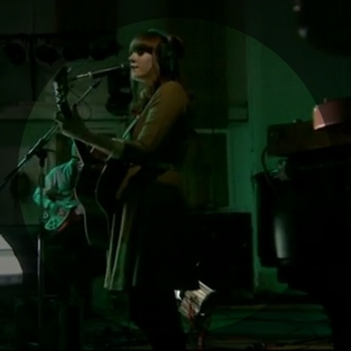 Nicest Thing Live on Abbey Road