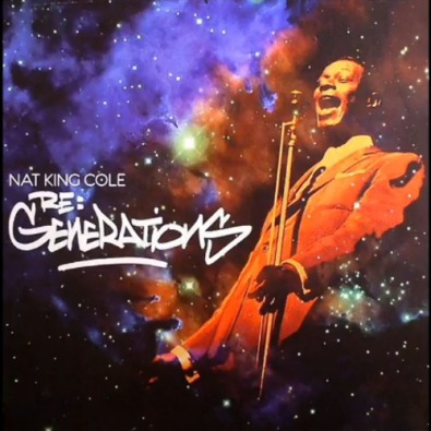 Day In Day Out (Ft. Cut Chemist)
