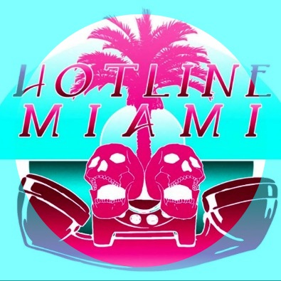 Hotline Miami Soundtrack