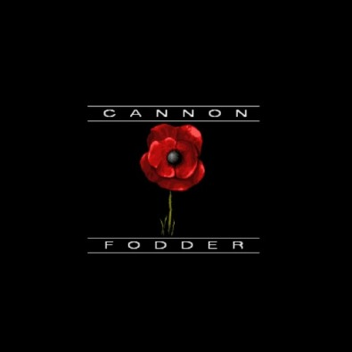 Cannon Fodder Theme
