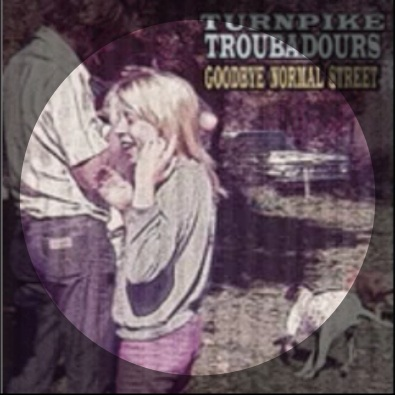 GIN SMOKE AND LIES CHORDS (ver 2) by Turnpike …
