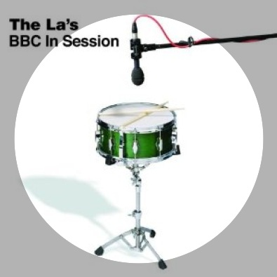 There She Goes (BBC In Session)