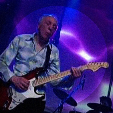 bridge of sighs by robin trower this is my jam. Black Bedroom Furniture Sets. Home Design Ideas