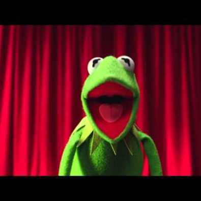 Muppet Show Theme Song