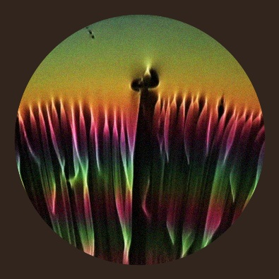 Sunset (Jamie Jones Remix)