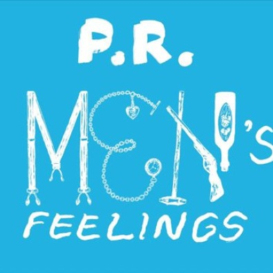 Men's Feelings