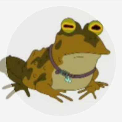 10 Hours of Hypnotoad