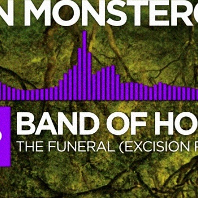 The Funeral (Excision Remix)