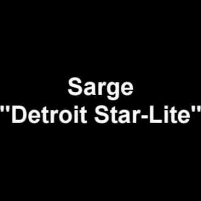 Detroit Star-Lite