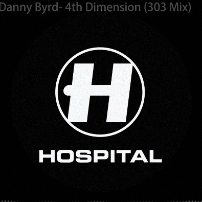 4th Dimension (303 Mix)