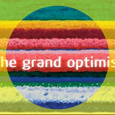 The Grand Optimist