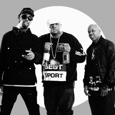 T.W.D.Y. feat. Too $hort & E-40