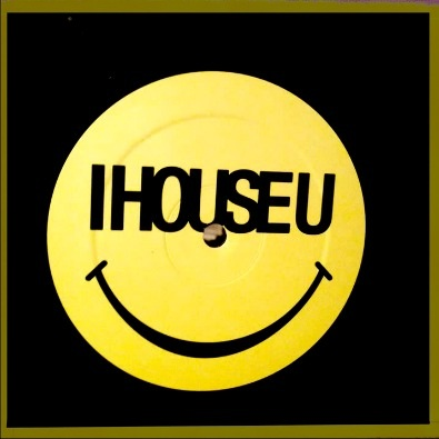 Rendez-Vous At 2099 / I House You