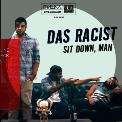 sit down, man (featuring el-p) (produced by scoop deville)