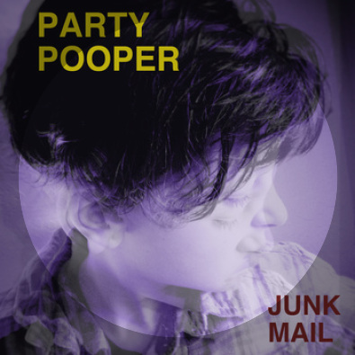 Party Pooper