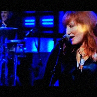 Land of Hope and Dreams/Born to Run (Live on The Daily Show)