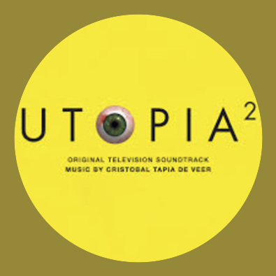 Utopia Overture (Blonde Aux Remix)