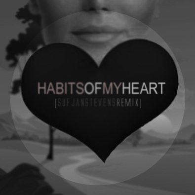 Habits Of My Heart