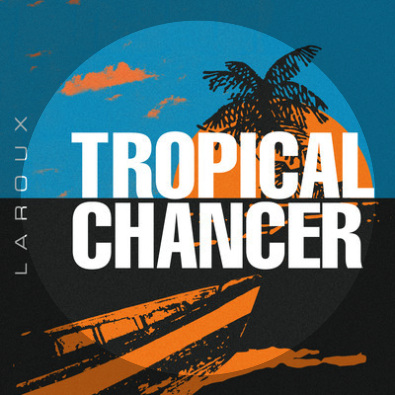 Tropical Chancer