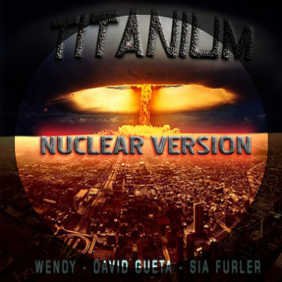 Titanium (new-remixed)