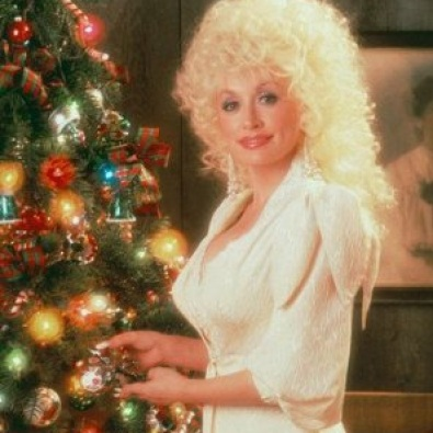hard candy christmas by dolly parton this is my jam - Hard Candy Christmas