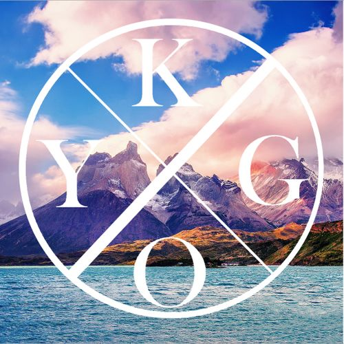 Firestone (KREAM remix) by Kygo ft. Conrad : This Is My Jam