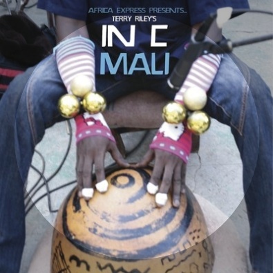 Terry Riley's In C Mali (edit)