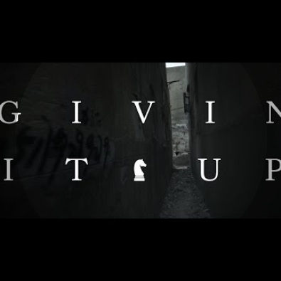 Givin' It Up (Feat. Anthony & Cleopatra)