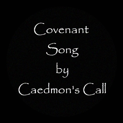 Covenant Song