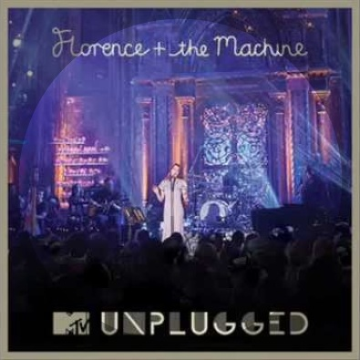 Try a little tenderness (MTV Unplugged, 2012)
