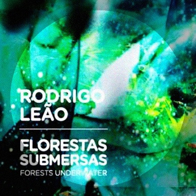 Florestas Submersas (Forests Underwater)