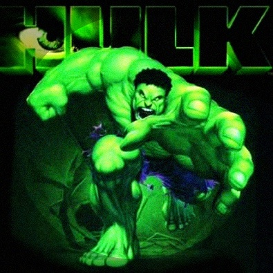 The Incredible Hulk Theme: The Lonely Man