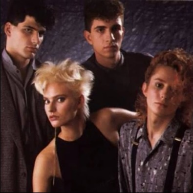 Voices Carry