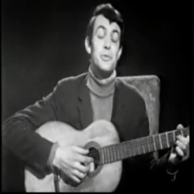 The Last Will And Testament Of Jake Thackray